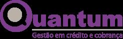 Quantum, Gestão em crédito e cobrança